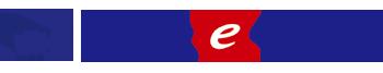 株式会社 YSK e-com (ワイエスケー イーコム)